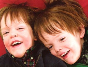 special needs clinics in Mississauga